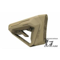 Kolba ATS M-Stock [TAN] ASG
